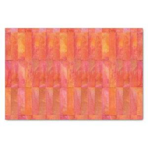 10 lb Tissue Paper in Bricks Juicy Berry