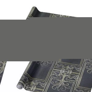 Ancient Eldritch Victorian Wrapping Paper
