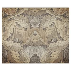 Art Nouveau Complimentry Decoupage Poster Wrapping Paper