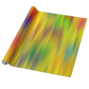 Colourful abstract. wrapping paper