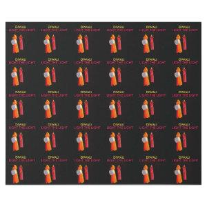 DIWALI WRAPPING PAPER