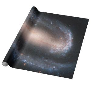 HH 84 Galaxy Astronomy Wrapping Paper