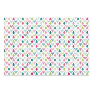 Interfaith Hanukkah and Christmas Wrapping Paper