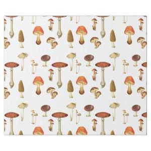 Jewels of the Forest Wrapping Paper