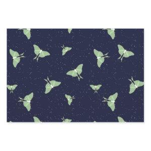 Luna Moths - Wrapping Paper Sheets