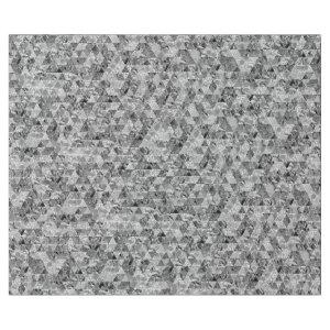 Microscope Wrapping Paper