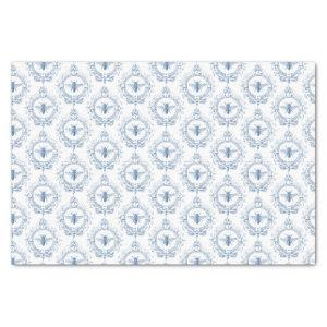 Modern Vintage French farmhouse bee Tissue Paper