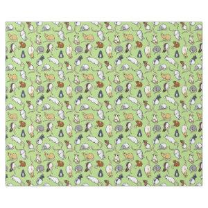 Rat Wrapping Paper