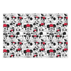 Sensational 6  | Square Design Wrapping Paper Sheets