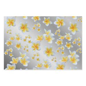 silver,elegant,vintage,floral,flowers,romantic, wrapping paper sheets