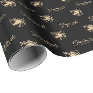 United States Military Academy Wrapping Paper
