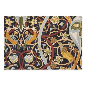 William Morris three vintage patterns Wrapping Paper Sheets